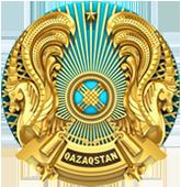 Ильинский сельский округ Есильского района